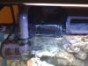 AquaC Remora Skimmer